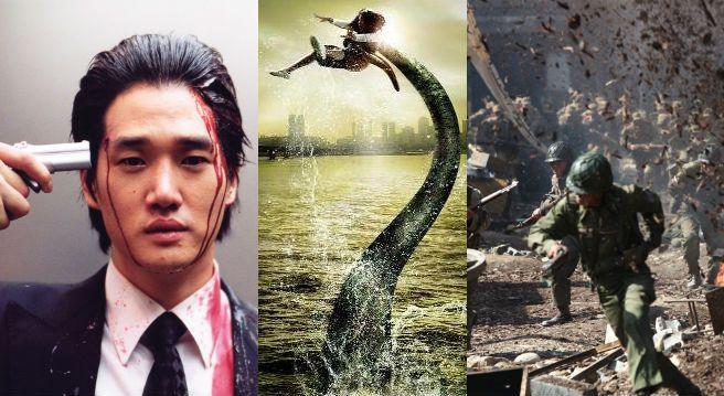 best korean movie Dramas [moderators: rebby, lyrayoo, hanyeoun, camelknight, jeijei, bebebisous33, rainmoon, chellsee, berou, ais1ing, jillia, stroppyse, triplem.