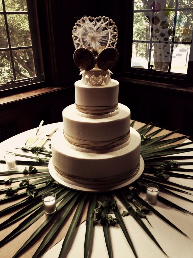 incredible wedding cakes in tulsa ok 22 exactly inexpensive design