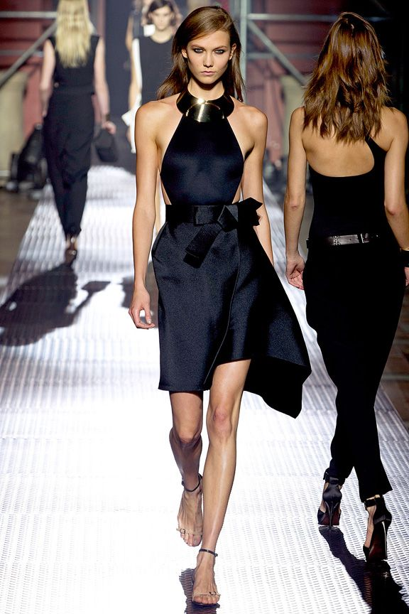 http://searchingforstyle.com/wp-content/uploads/2012/09/Love.Lanvin