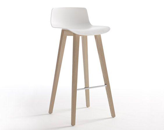 circo bar stool DAVIS : b911c67457002f31f7584f7134adf6c4 from pinterest.com size 564 x 450 jpeg 11kB