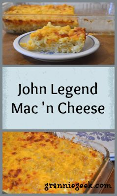 and cheese macaroni and cheese four cheese macaroni tex mex macaroni ...