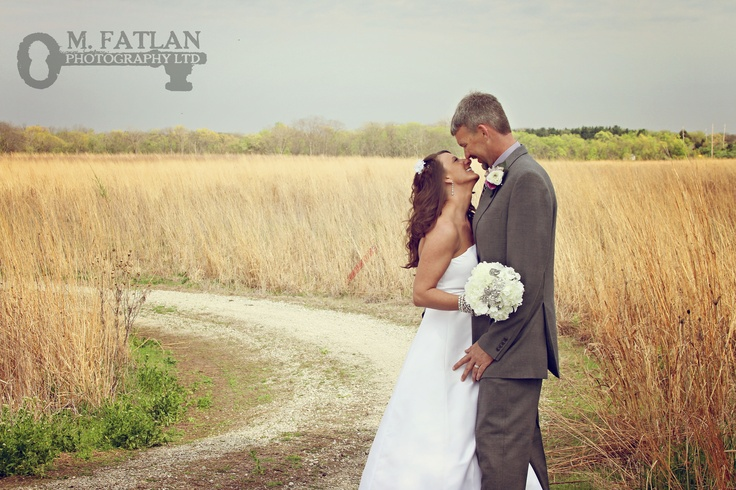 Starved Rock Wedding Utica IL Photography Ltd