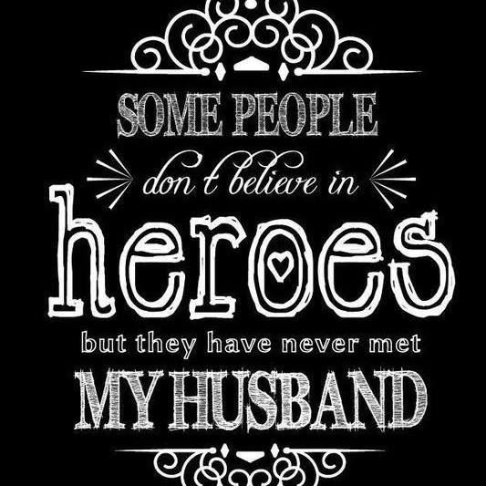 Love Quotes About My Hero : My Hero Quotes And Sayings. QuotesGram