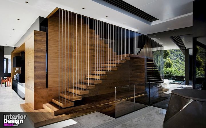 Beautiful Staircase Interior Beautiful Staircase