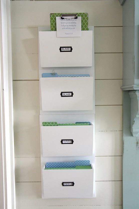 office wall storage kitchens pinterest