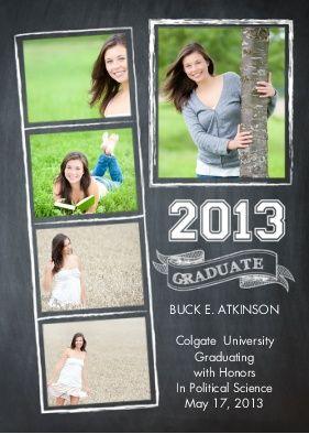 Graduation Photo Invitations with amazing invitation ideas
