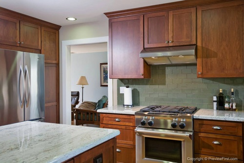 Kitchen And Bath Remodelers Style Best Decorating Inspiration