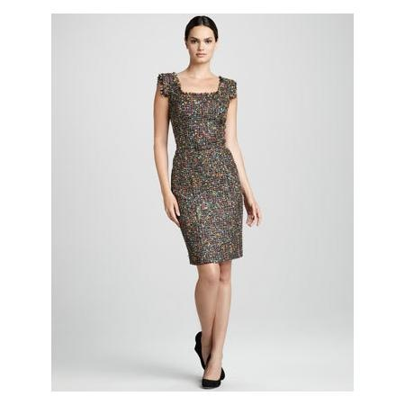 cocktail dresses from debenhams