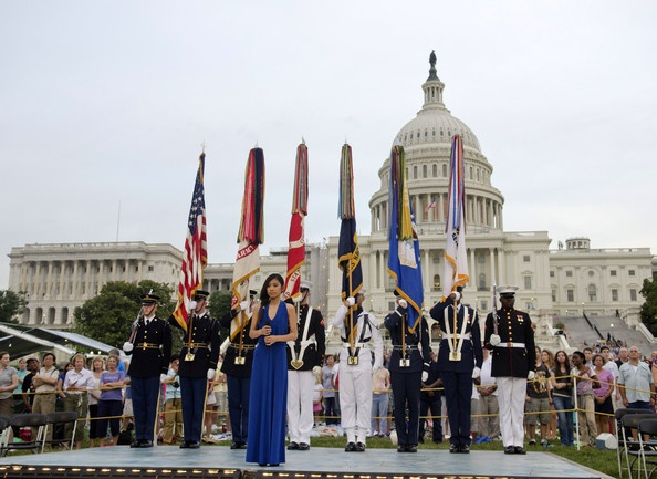 pbs memorial day concert 2011 video