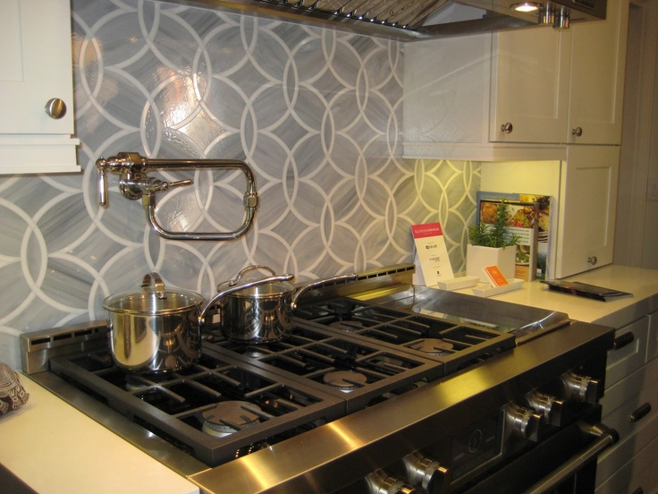 ann sacks backsplash kitchen paint colors fabrics wall