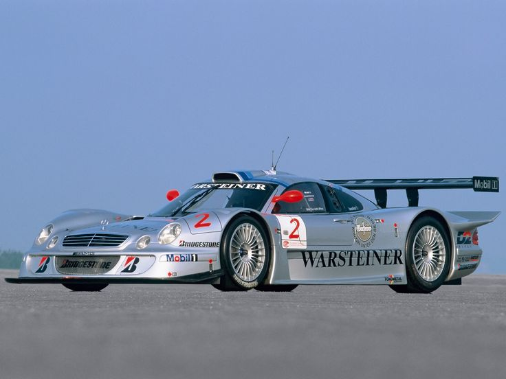 Mercedes benz clk gtr race car mercedes benz pinterest for Mercedes benz race