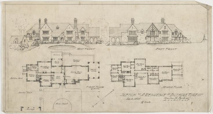 Pin by t morgan on home plans and graphcs pinterest for Tudor mansion floor plans