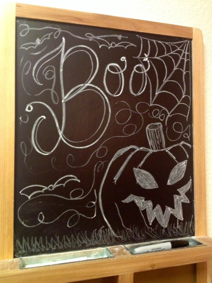 halloween sayings for greeting cards