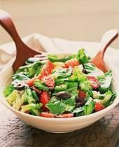Lemon greek salad dressing   Sauces, Dressings, Marinades & More   Pi ...