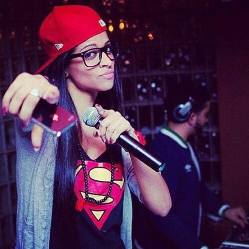 iisuperwomanii valentine's day rap lyrics