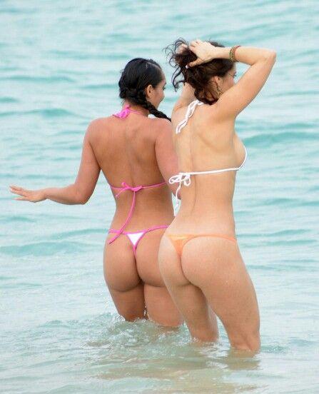 girl fuck at beach