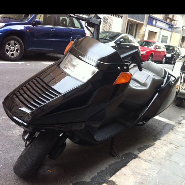 Honda Helix Fusion Spazio Cn 250 Motor World Pinterest