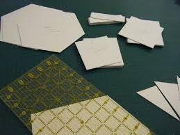 etui pattern - Findeen.com