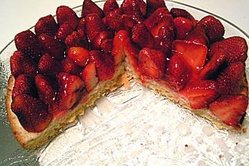 ... Chocolate Raspberry Torte Cheesecake with Fresh Fruit Chocolate or