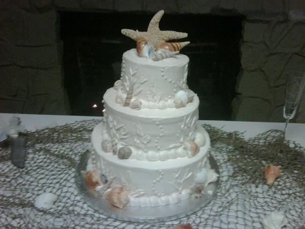 publix wedding cakes images