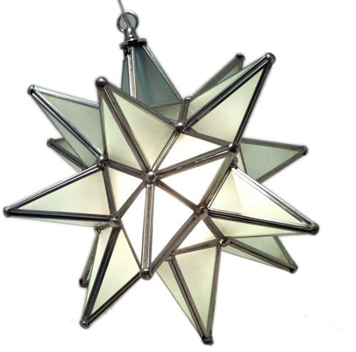 more like this star lights frosted glass and light fixture. Black Bedroom Furniture Sets. Home Design Ideas