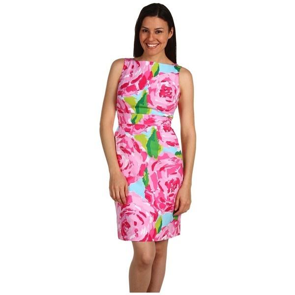 Магазин Женской Одежды Лила Доставка
