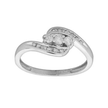Image Result For Wedding Band Womens