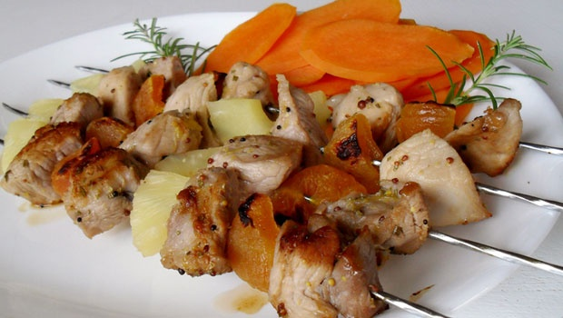Traditional south african cuisine food pinterest