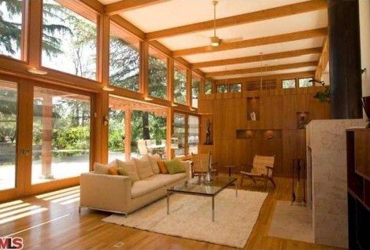 japanese 39 zen 39 house living room pinterest