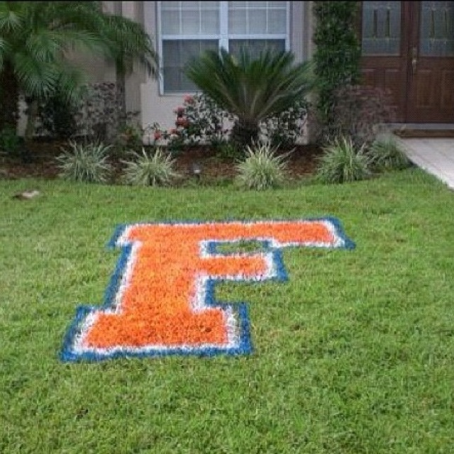 Front lawn decor crafty ideas pinterest for Front yard decor