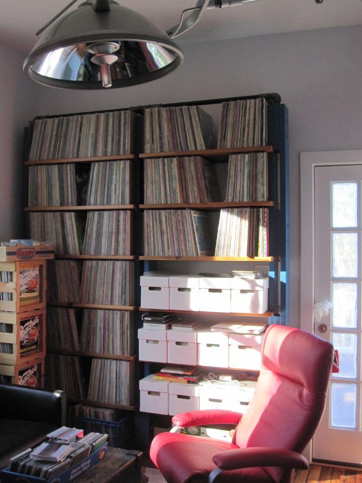 Man Cave Music Room Ideas : Music room man cave for julian pinterest