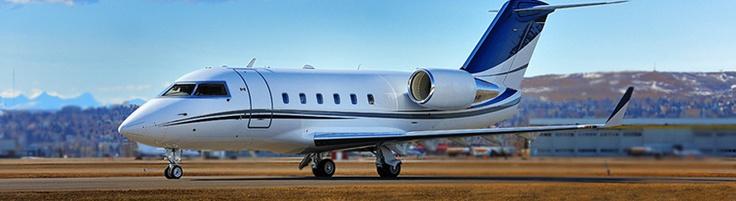 Private Plane Charter Toronto 2017  Ototrends