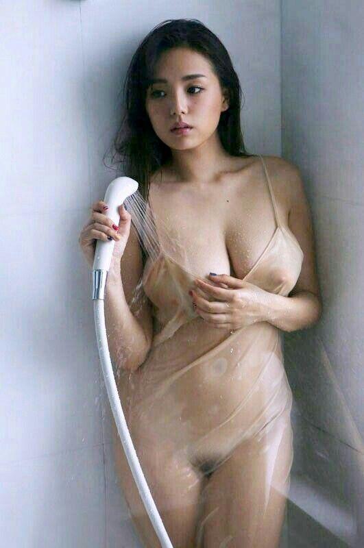Ai Shinozaki japanese slut face.so bitches nude | oppai ...