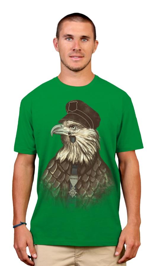 memorial day t shirts walmart