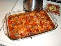Simple Italian meatballs   Tasty treats/Recipes   Pinterest