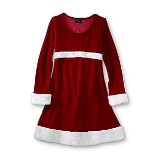 By Theresa Nichols On Adorable Christmas