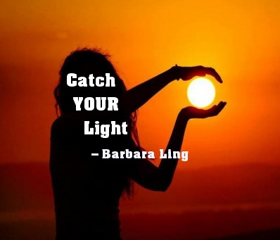 Catch YOUR Light