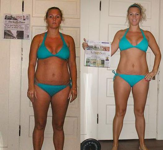 Fast weight loss exercises pdf viewer