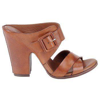 Four inch heel $170.00 www.shoeanatomy.com
