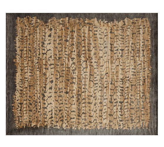 Francis Hand Knotted Rug Pottery Barn AREA RUGS  : b946e9b31409afd20b1512aa41c69835 from pinterest.com size 558 x 501 jpeg 77kB