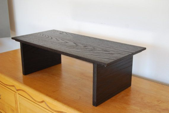 Nepl How to build a tv riser stand