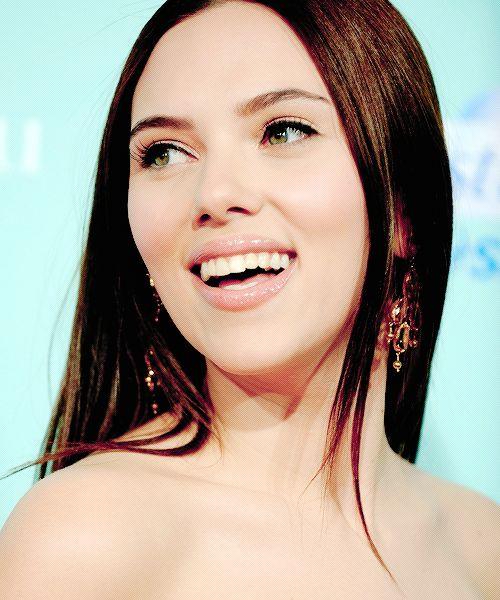 Scarlett Johansson | Movies, Music..... | Pinterest