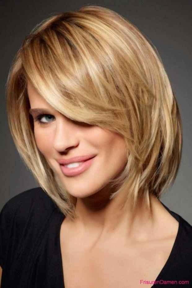 Фото прически для светлых волос