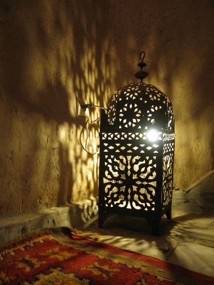 Skoura Morocco  city photo : Morocco Photo Tour, Skoura | Places I've Been | Pinterest