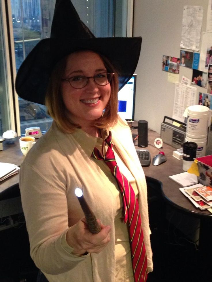 WXRT news DJ Mary L Dixon (today, the L stands for Lumos -- she said ...