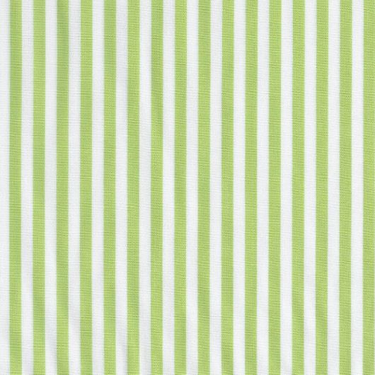 the green stripe Shop for green striped stone on etsy, the place to express your creativity through the buying and selling of handmade and vintage goods.