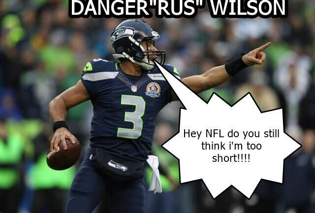 the gallery for gt seahawks funny meme
