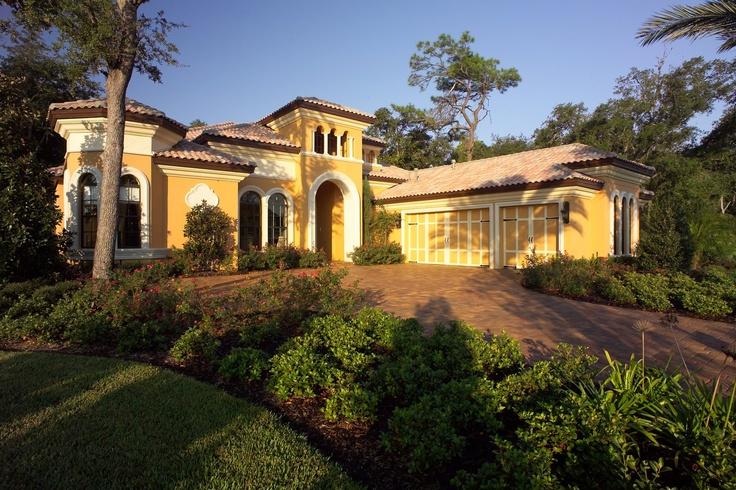 Homes For Rent In Riviera Bella Debary Fl