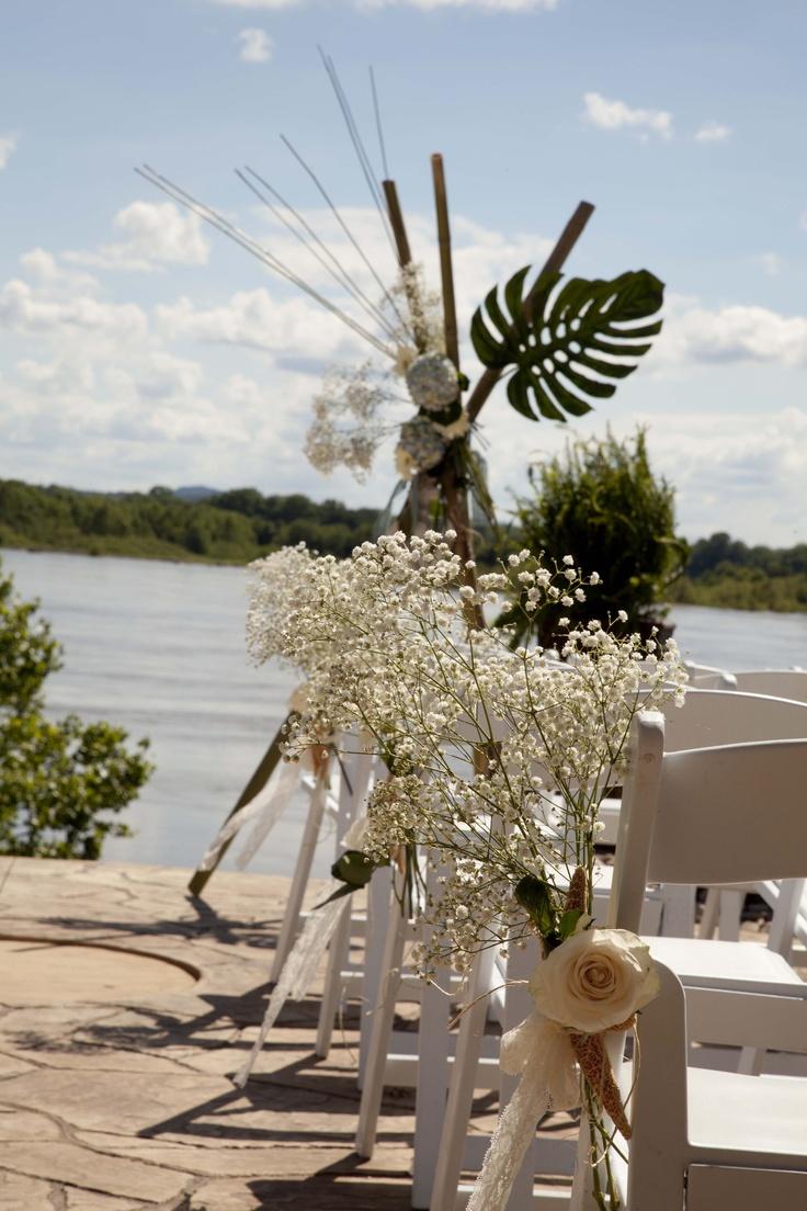 shabby chic beach wedding beach wedding pinterest. Black Bedroom Furniture Sets. Home Design Ideas