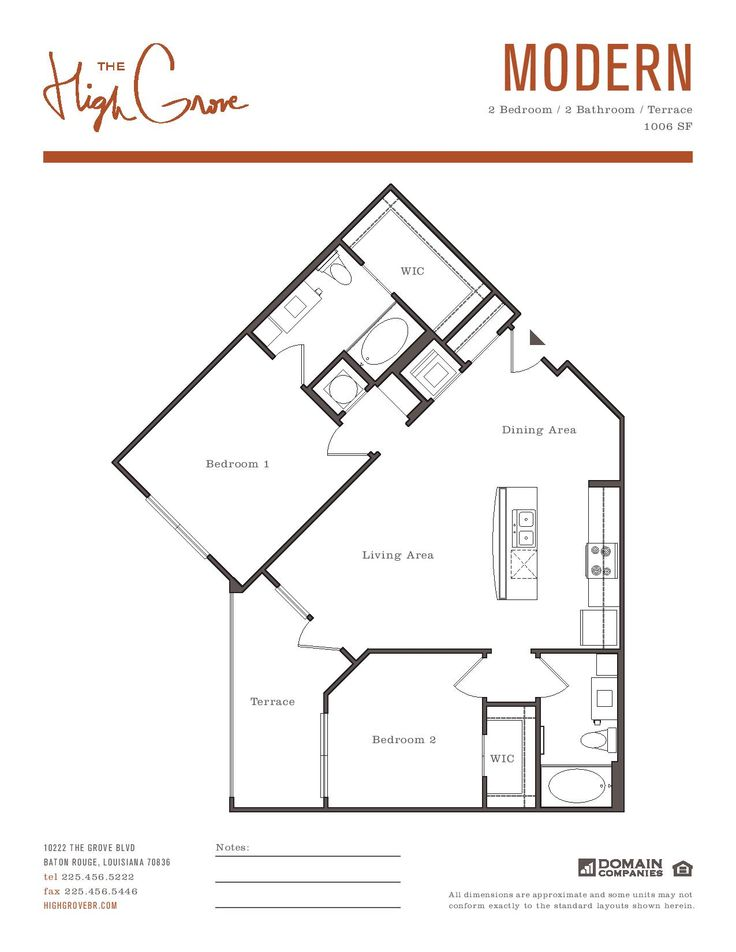 Small 1 Bedroom Cabin Floor Plans also Single Story House Plans With Wrap Around Porch 0sfss7wp furthermore Floor Plans together with 653877 Lake Cabin House Plan 3 Bedroom 2 5 Bath besides 3 Bedroom House Plans With Basement. on single story lodge house plans